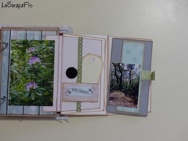 SB06 - album de Flo - Bois du Breuil P1040623