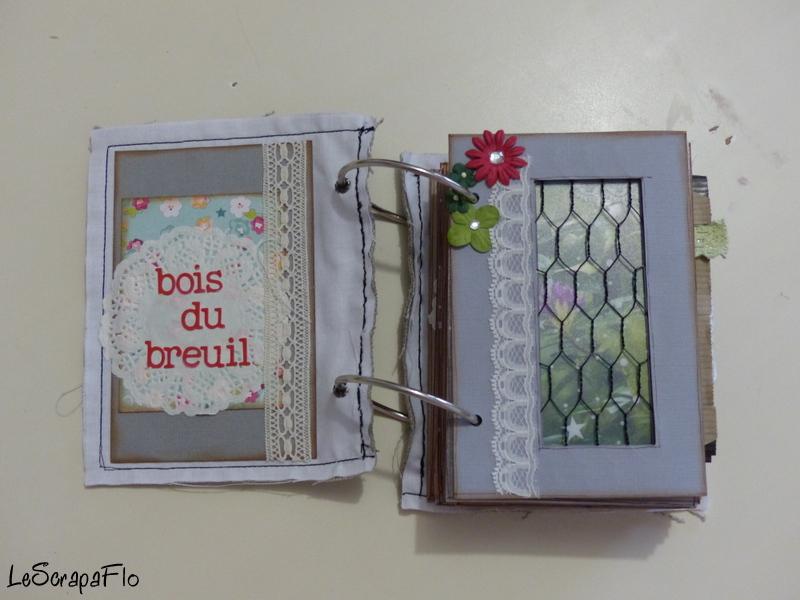 SB06 - album de Flo - Bois du Breuil P1040627