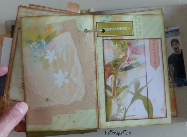SB07 - l'album de Flo P1060636