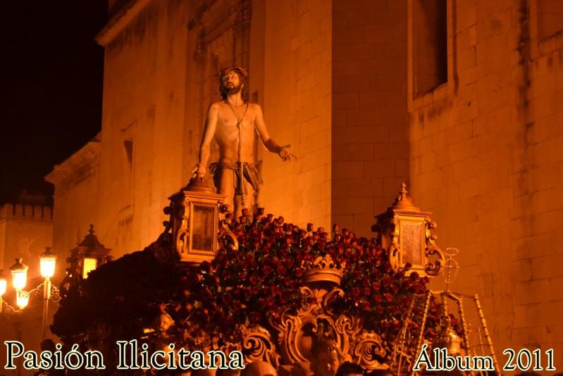 Cristo del Perdón S_1510