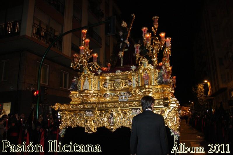 Caída y Rosario S_1710