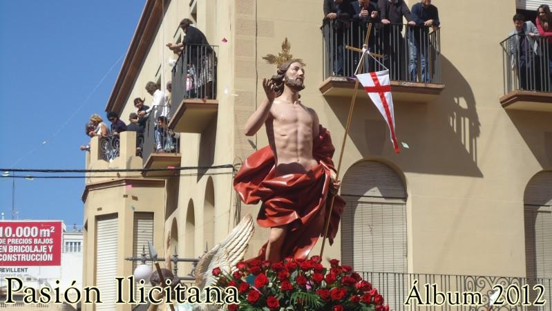 Cristo Resucitado S_1_110