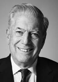 Mario Vargas Llosa  Mario_10