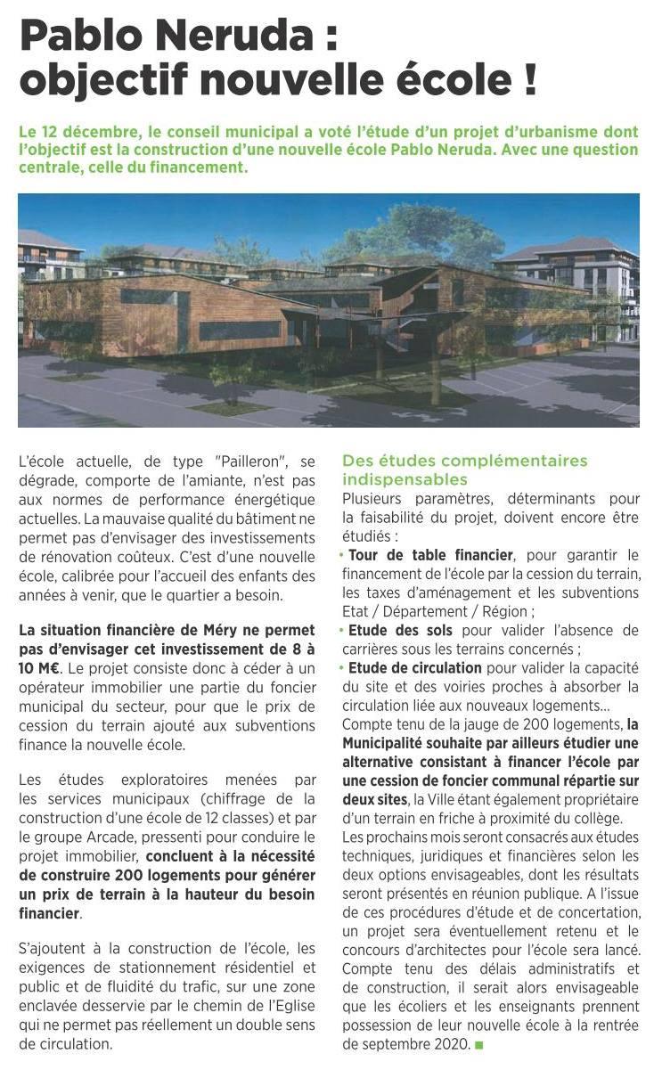 Le Méridien (édition de janvier 2017) Le_mer10