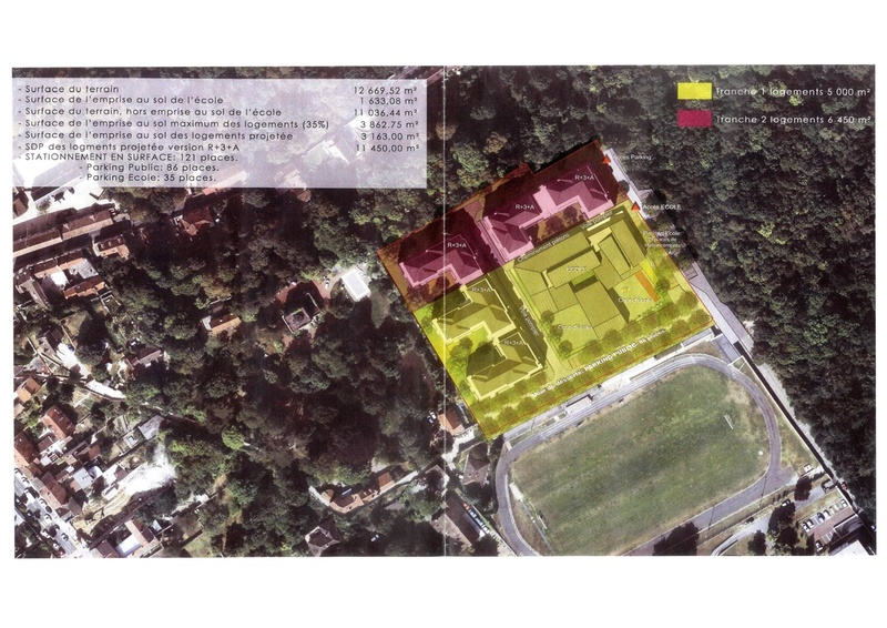 Le projet de la mairie et son évolution Vu_pla10
