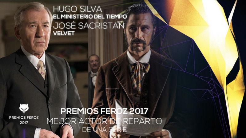 """Série """"El Ministerio del Tiempo"""" - Page 4 Hugo_s10"""