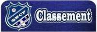QHCF Groupe facebook Classe14
