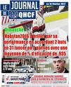 Journal QHCF 12_fyv10