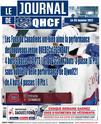 Journal QHCF 25_jan10