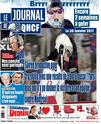 Journal QHCF 29_jan10