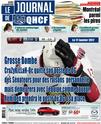 Journal QHCF Journa12