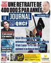Journal QHCF Journa13