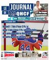 Journal QHCF Journa14
