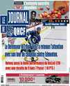 Journal QHCF Journa15