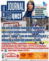 Journal QHCF Journa16