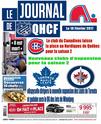 Journal QHCF Journa17