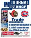 Journal QHCF Trade10