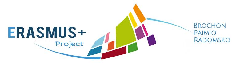 Forum ERASMUS+2016 2019