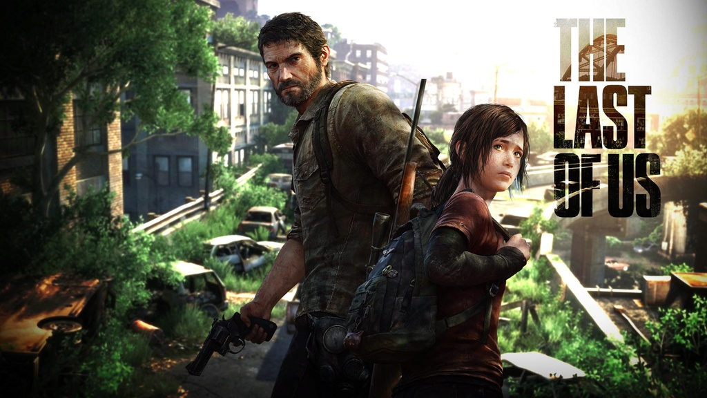 [PS3/PS4] The Last of Us 81acd810