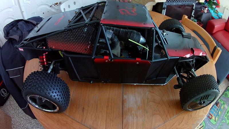 FG léopard 2 sportline modifié  Fhd00510