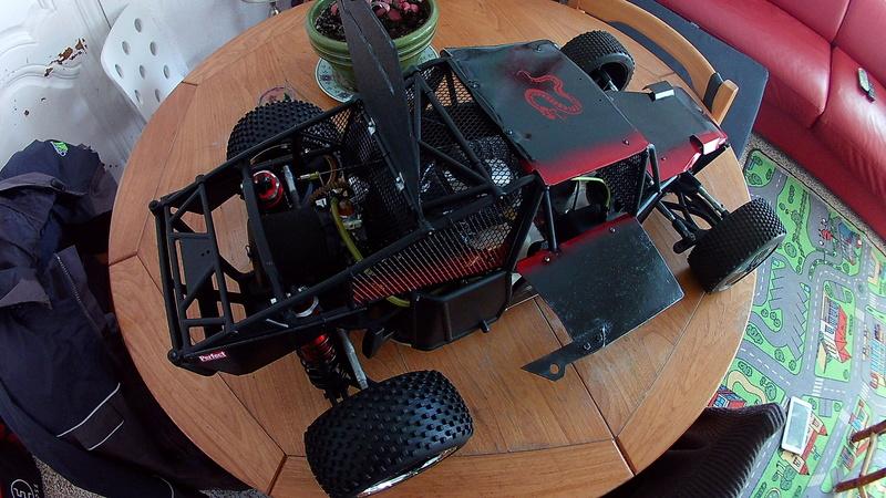 FG léopard 2 sportline modifié  Fhd00611