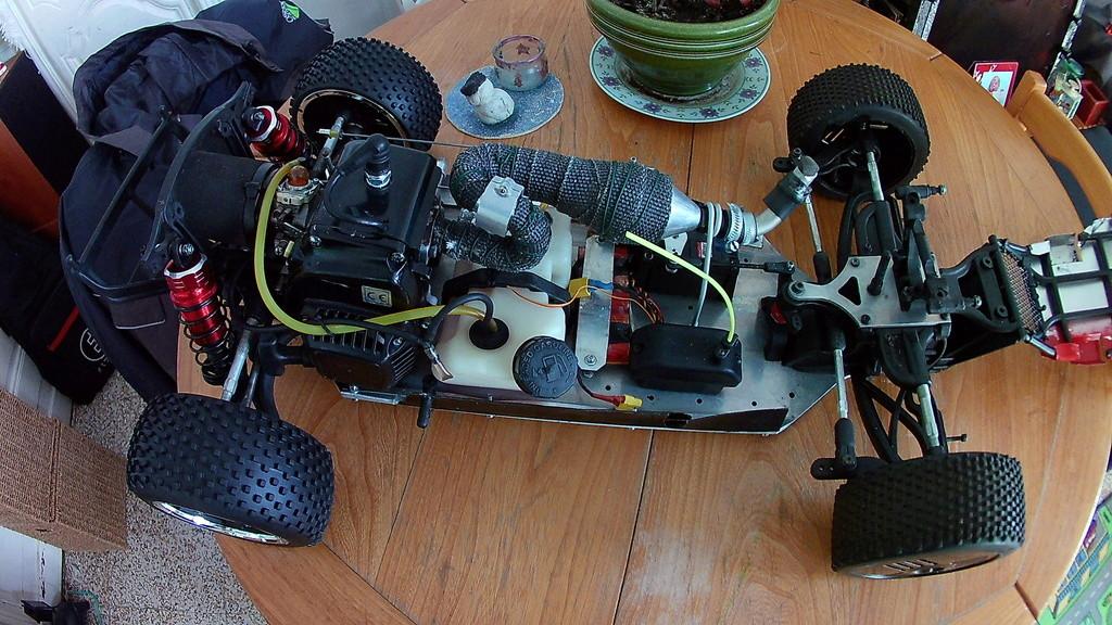 FG léopard 2 sportline modifié  Fhd00612