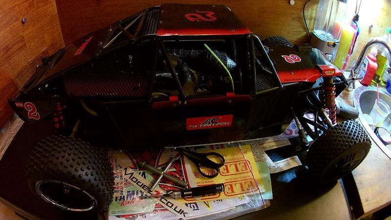 FG léopard 2 sportline modifié  Fhd00713