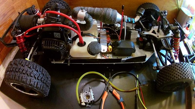 FG léopard 2 sportline modifié  Fhd00911