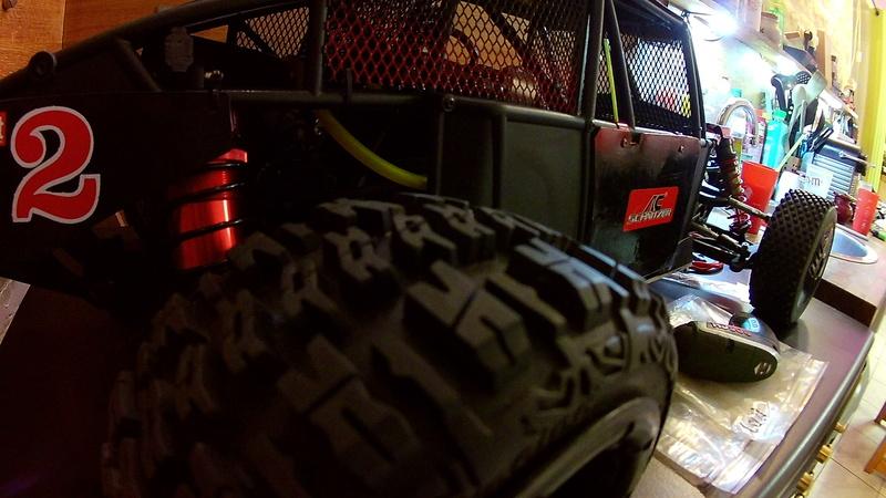 FG léopard 2 sportline modifié  Fhd00912