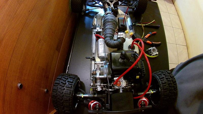 FG léopard 2 sportline modifié  Fhd01010