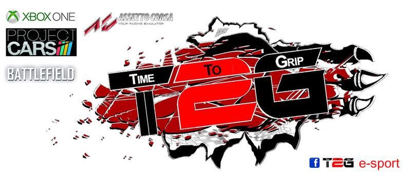 Membres Team T2G e-sport Affich10