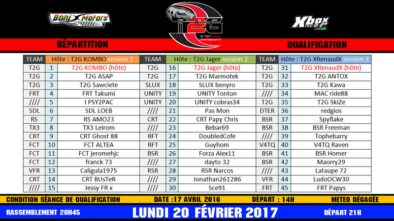 inscription Clio Europa Cup By T2G [COMPLET] Affich29