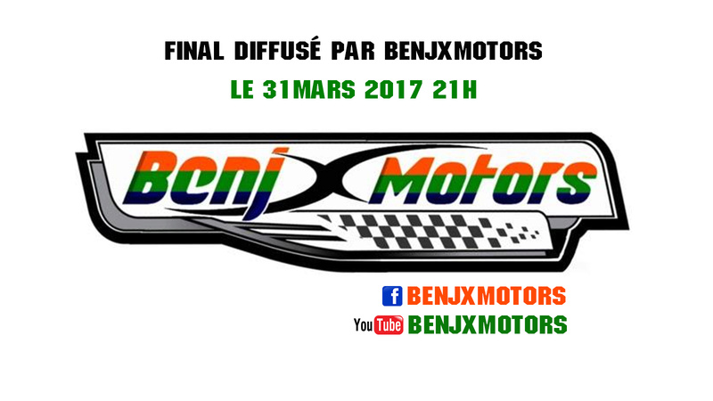 Clio Europa Cup By T2G Benjxm10