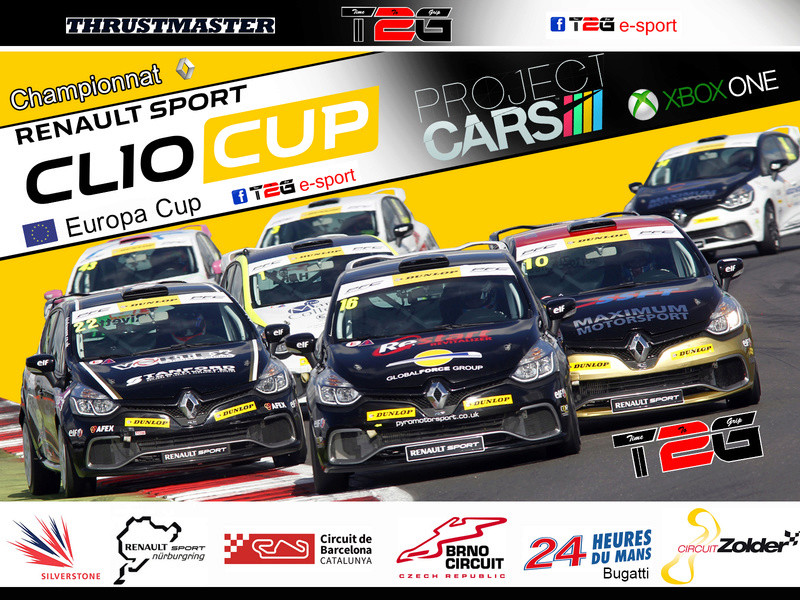 inscription Clio Europa Cup By T2G [COMPLET] Clio_c13