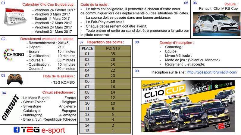 Clio Europa Cup By T2G Clio_c16