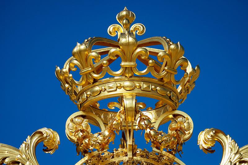Versailles: les grilles du château - Page 5 0_d86a10