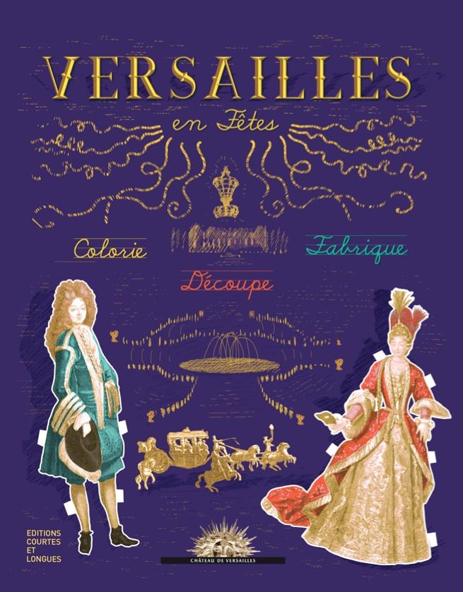 Versailles en fêtes Versai10