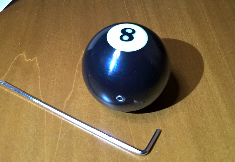 Pomelli personalizzati Wp_20114