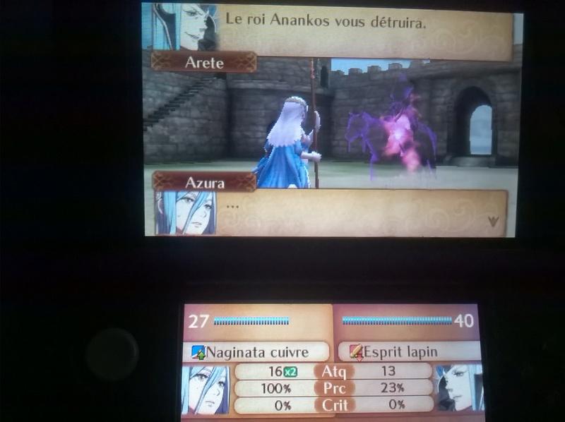 Screens du jeu Wp_20110