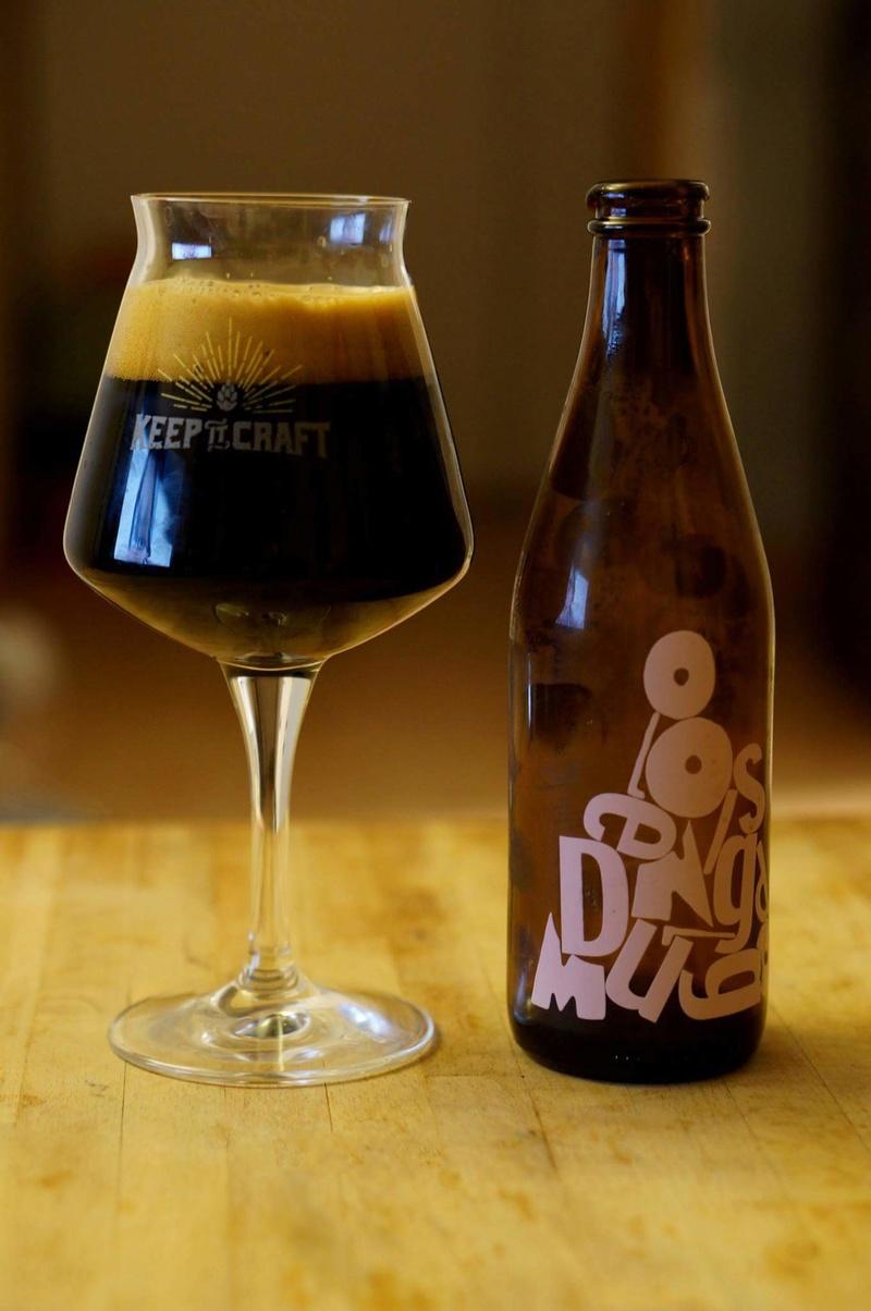 Quel verre pour quelle bière? Fb_img11