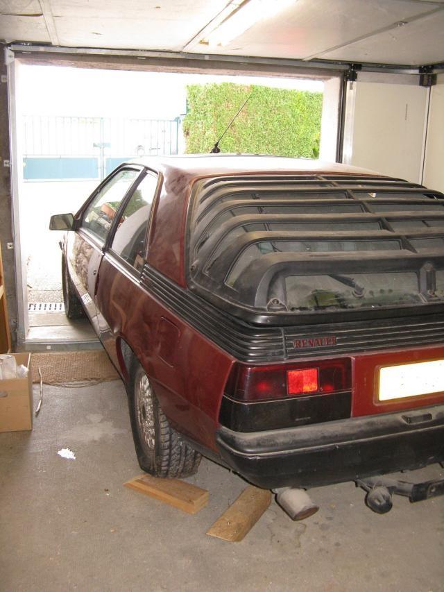La Fuego Turbo de Sebton45  Fuego_11