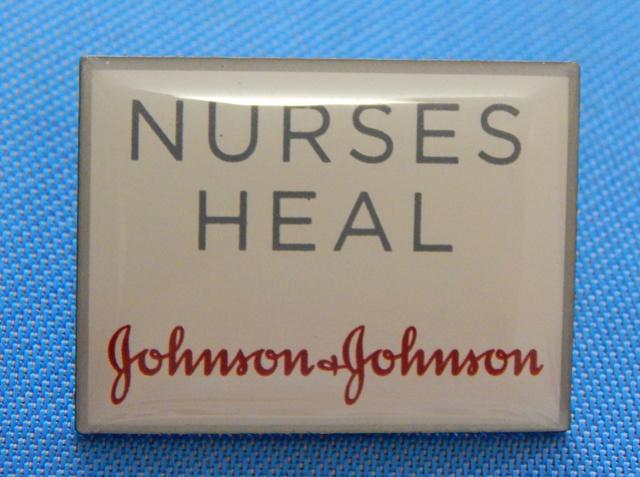 Johnson & Johnson Dscn2950
