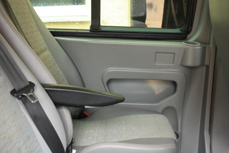 Aménagement pro cab Img_0211