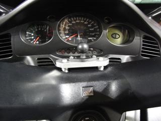 Central GPS Ram Mount Photo013