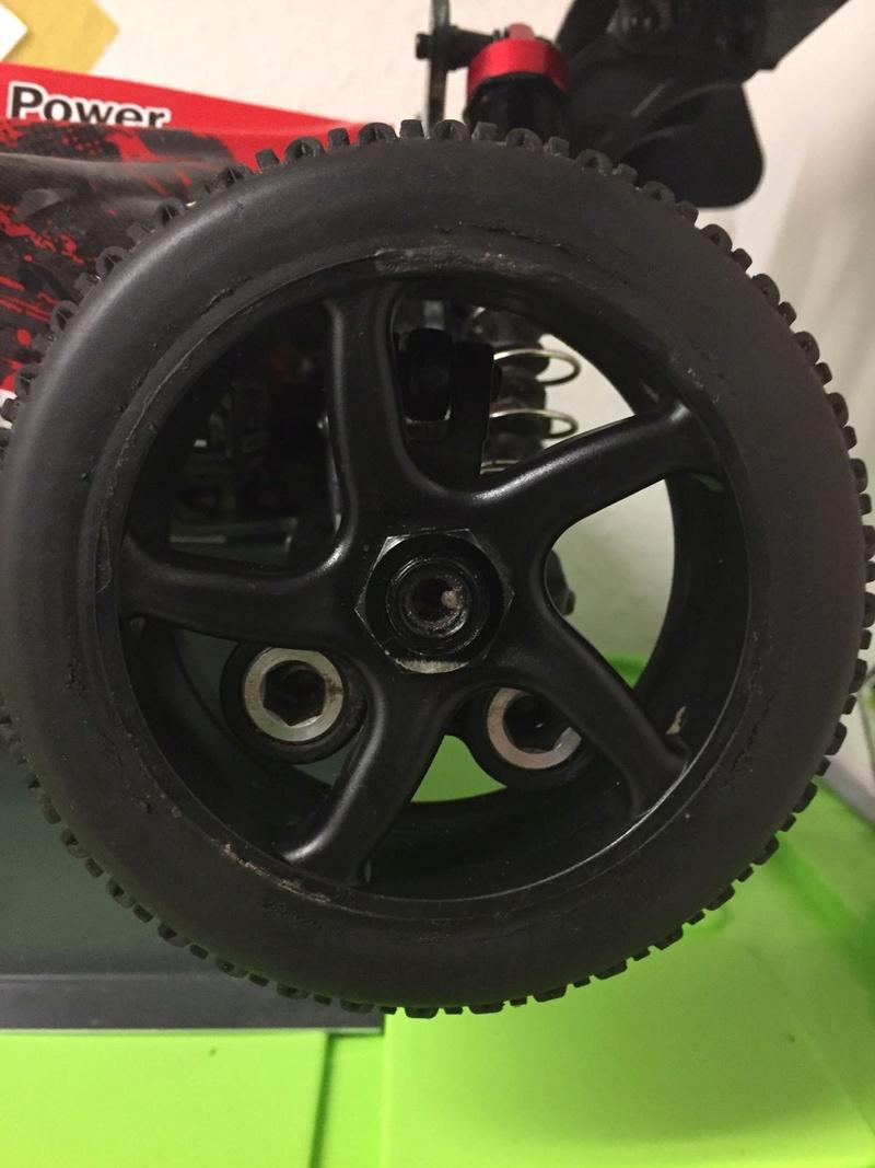 Bekomme die Reifen nicht ab. Img-2015
