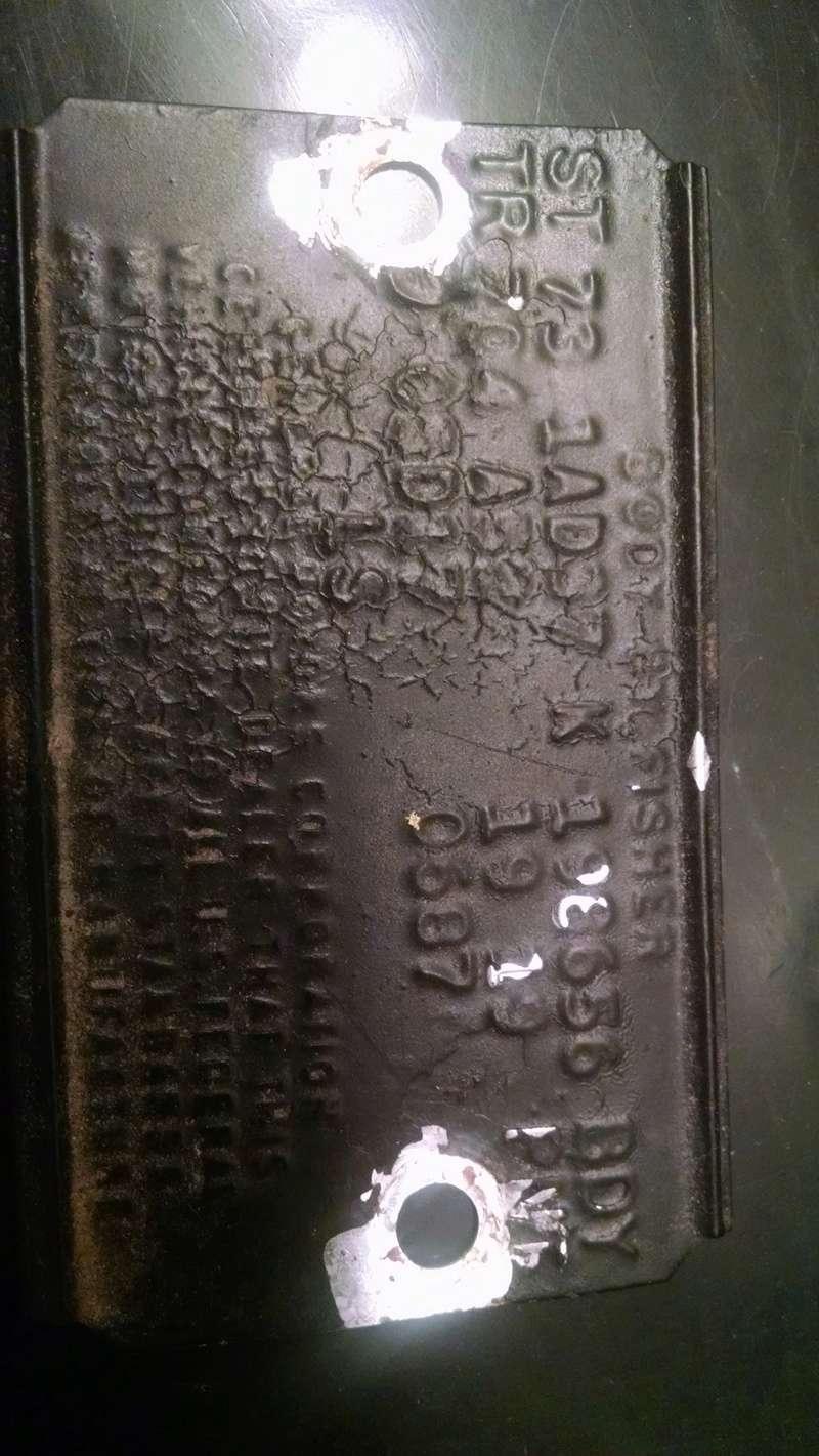 My 73 vin decode Img_2026