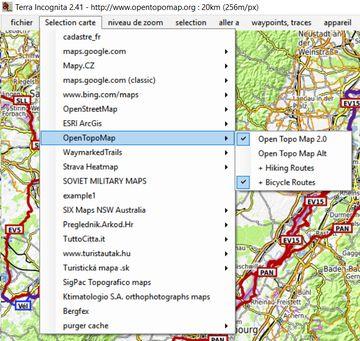 MOBAC &/ou TerraIncognita  fabriquer ses propres cartes (regroupement) - Page 4 Opento10
