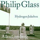 Hydrogen Jukebox de Phil Glass 51wtic10