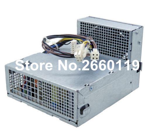 [RESOLU] Configuration PC (alim trop faible) Hp_81012