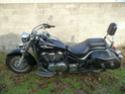 900 VN - voilà ma moto P1130710